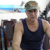 vovka, 55, г.Екабпилс