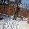 Алексей, 45, г.Владивосток