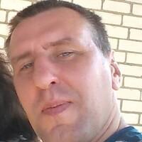 Олег, 43 года, Дева, Нижний Новгород