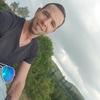 Thomas, 20, г.Берлин