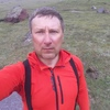 sergey, 41, Rostov-on-don