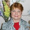 Анжела, 42, г.Токмак