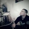 Андрей, 31, г.Балахна