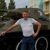 Гоша, 48 лет, Скорпион, Новочеркасск