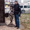 vasilyi777, 40, г.Луганск