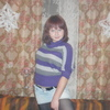Марина, 26, г.Зугрэс
