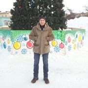 Вячеслав 54 года (Весы) хочет познакомиться в Оле