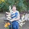 Svetlana, 56, Morozovsk