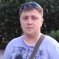 АБВГД, 39 років, Лев, Біла Церква