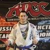 Руслан, 29, г.Рыбинск