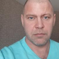 Андрей, 42 года, Весы, Курск