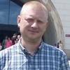 Андрей, 40, г.Варшава