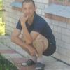 михаил, 47, г.Самара