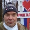 Дима, 45, г.Великий Новгород (Новгород)
