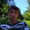 Evgeniy, 33, Aprelevka