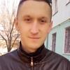 Roman, 34, Novovolynsk