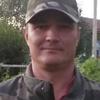 Рома Лютаев, 36, г.Сызрань