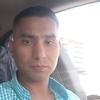 Алиджон, 41, г.Сургут