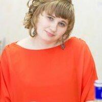 Оленька, 35 лет, Козерог, Барыш