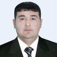 ХАСАН, 30 лет, Водолей, Тула