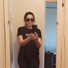 Nina, 50, Nalchik