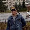 Mishelle Monet, 45, Severodvinsk