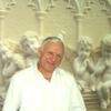 геннадий, 68, г.Горячий Ключ
