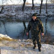 Алексей 71 Луганск