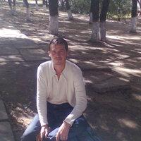 Виталий, 44 года, Весы, Одесса