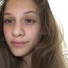 Varya, 18, г.Краснодар