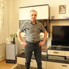 Юрий, 54, г.Ревда