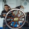 Анатолий, 39, г.Самара
