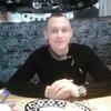 Виталик, 33, г.Калининград (Кенигсберг)