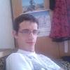 Vitalij, 24, г.Пабраде