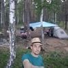 Den, 36, г.Челябинск