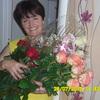 лидия, 51, г.Минск