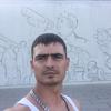 Максим, 30, г.Астана