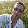 Кирил, 50, г.Ишимбай