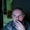 Сергей, 51, г.Кременчуг