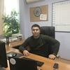 Ruslan, 31, г.Уральск