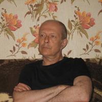 Рашид, 56 лет, Стрелец, Москва
