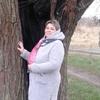 Lola, 51, г.Харьков