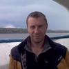 Макс, 37, г.Игрим