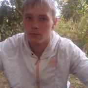 Sergey 28 Минск