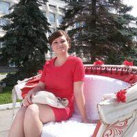 Татьяна, 35 лет, Скорпион, Тольятти