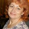 Lina, 55, Ochakov