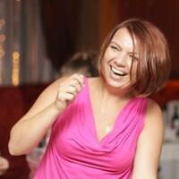 Ирина, 45 лет, Стрелец, Пермь