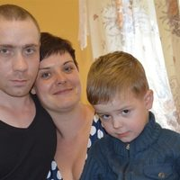 Дмитрий DarK, 36 лет, Близнецы, Санкт-Петербург
