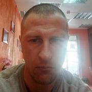 Андрей 30 Киренск