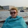 Людмила, 56, г.Щекино